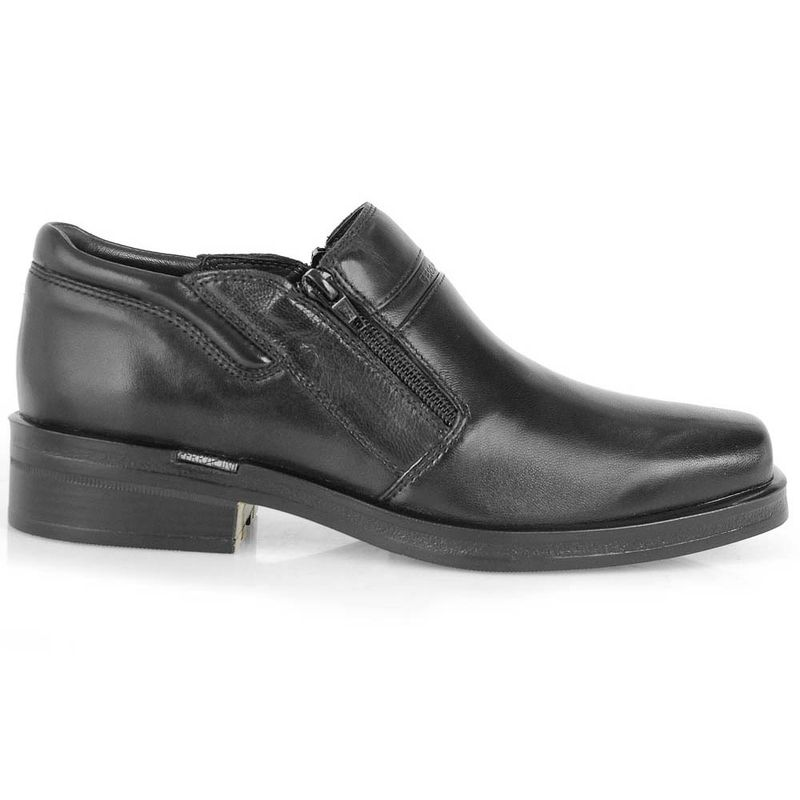 04cda12890 Pro 0000001000177. 1  2  3  4. Ferracini 24h   Calçados   Casual . Sapato  Ferracini Masculino Urban Way Preto