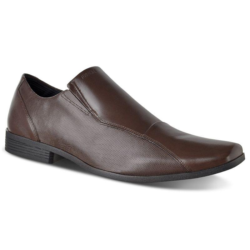 e11cb14286 Sapato Casual Liverpool - Ferracini 24h