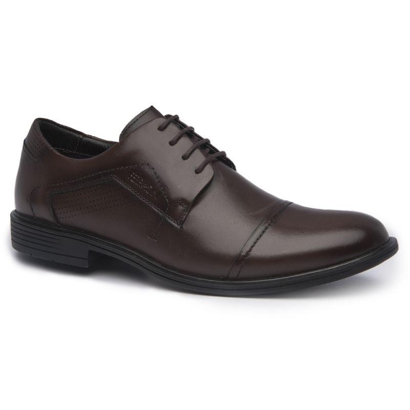 a4cb043ec Sapato Casual Bolonha - Ferracini 24h