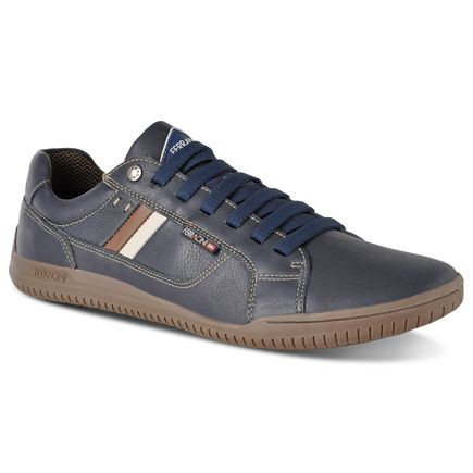 Calçados - Esportivo – Ferracini 24h aea8a2f9a54b3