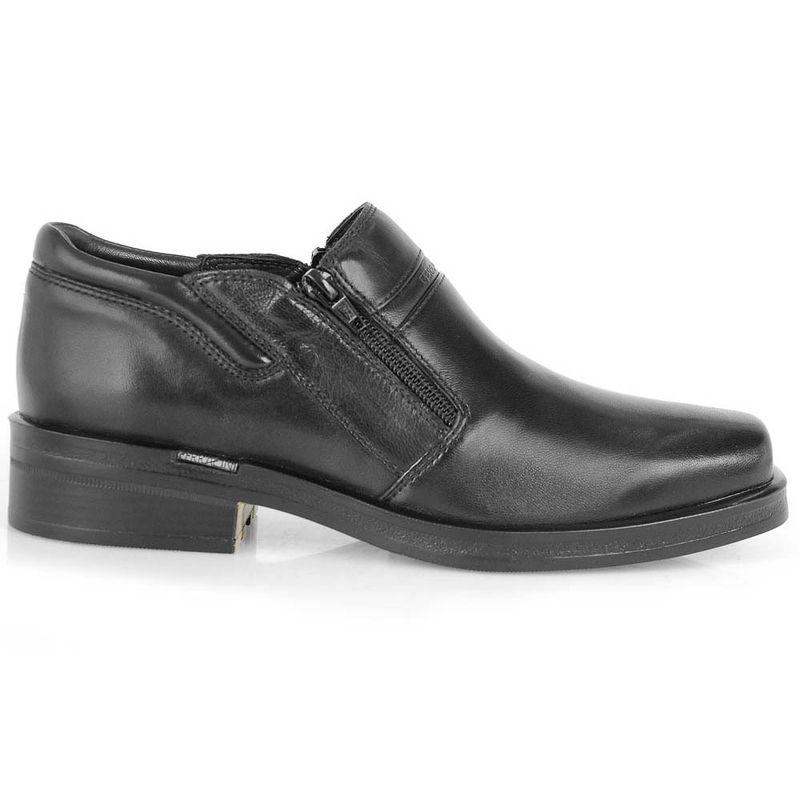 f83cee2e35 Sapato Casual Urban Way - Ferracini 24h