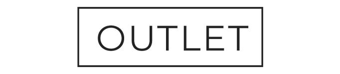 Banner Outlet Baixo