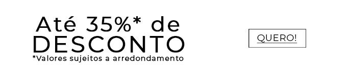 Banner Outlet Clicavel Baixo