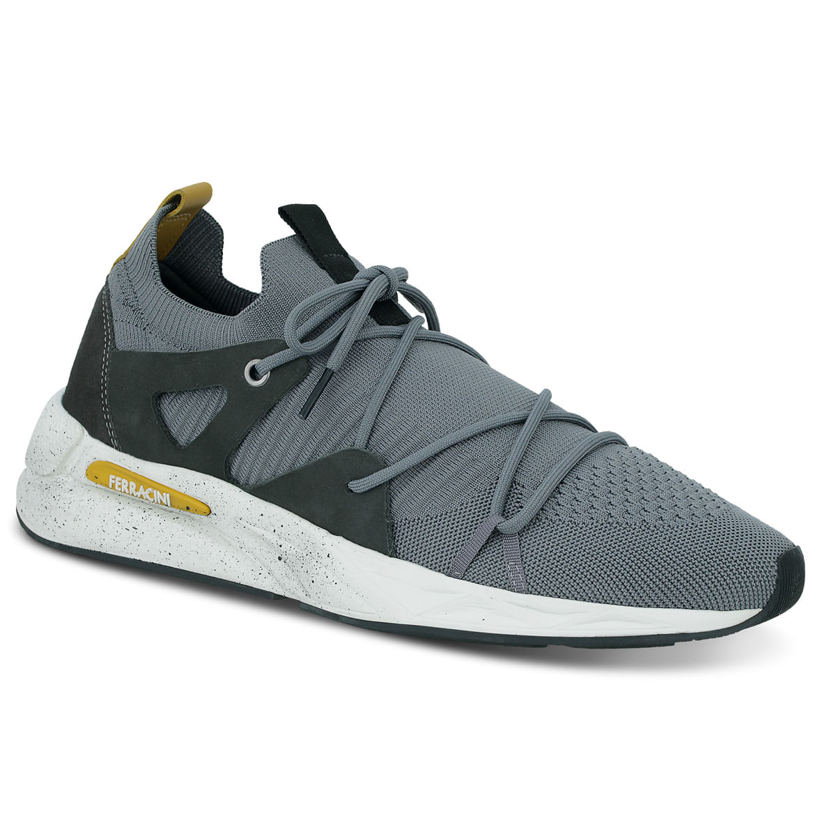Sneaker Dunk 7943-626C