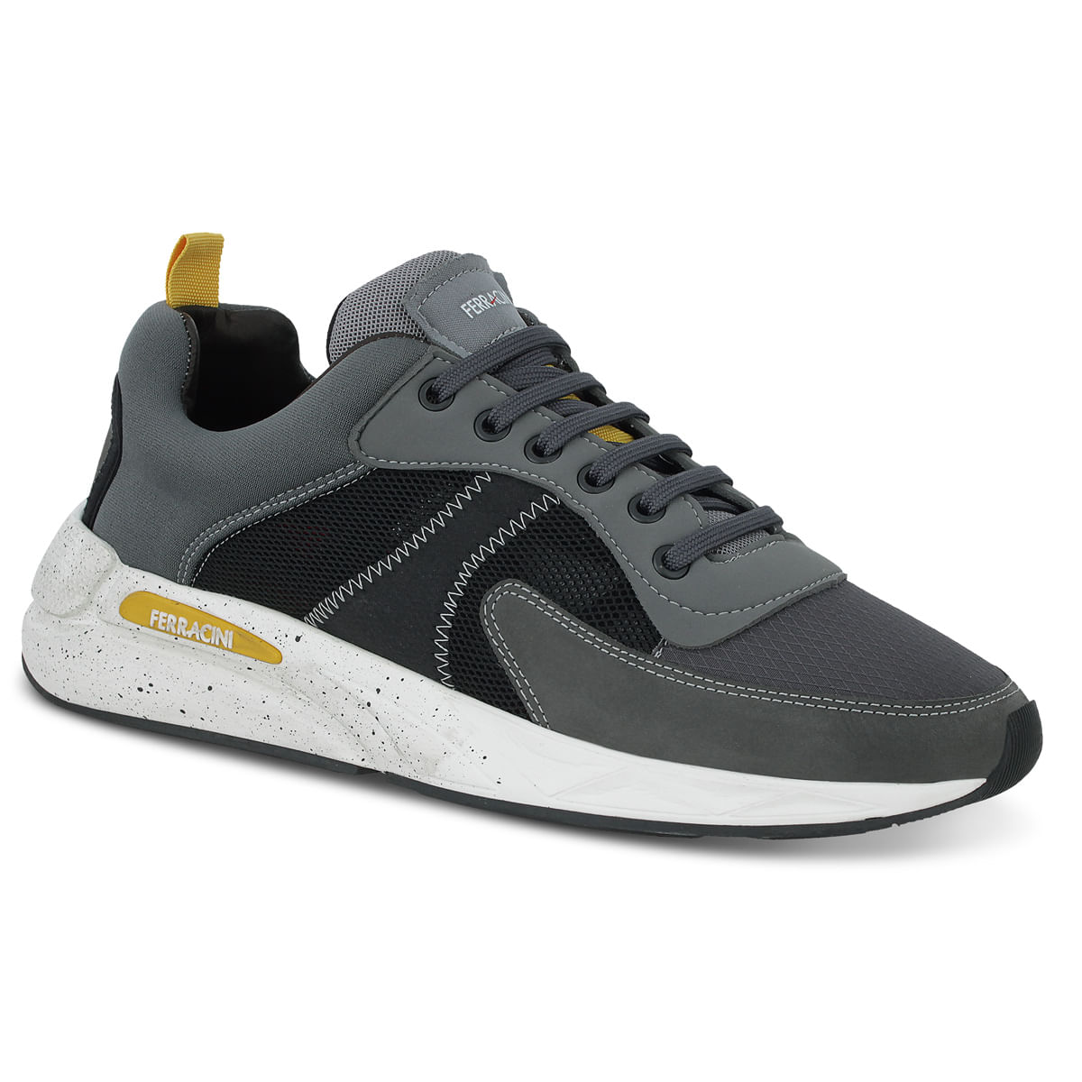 Sneaker Dunk 7941-626B