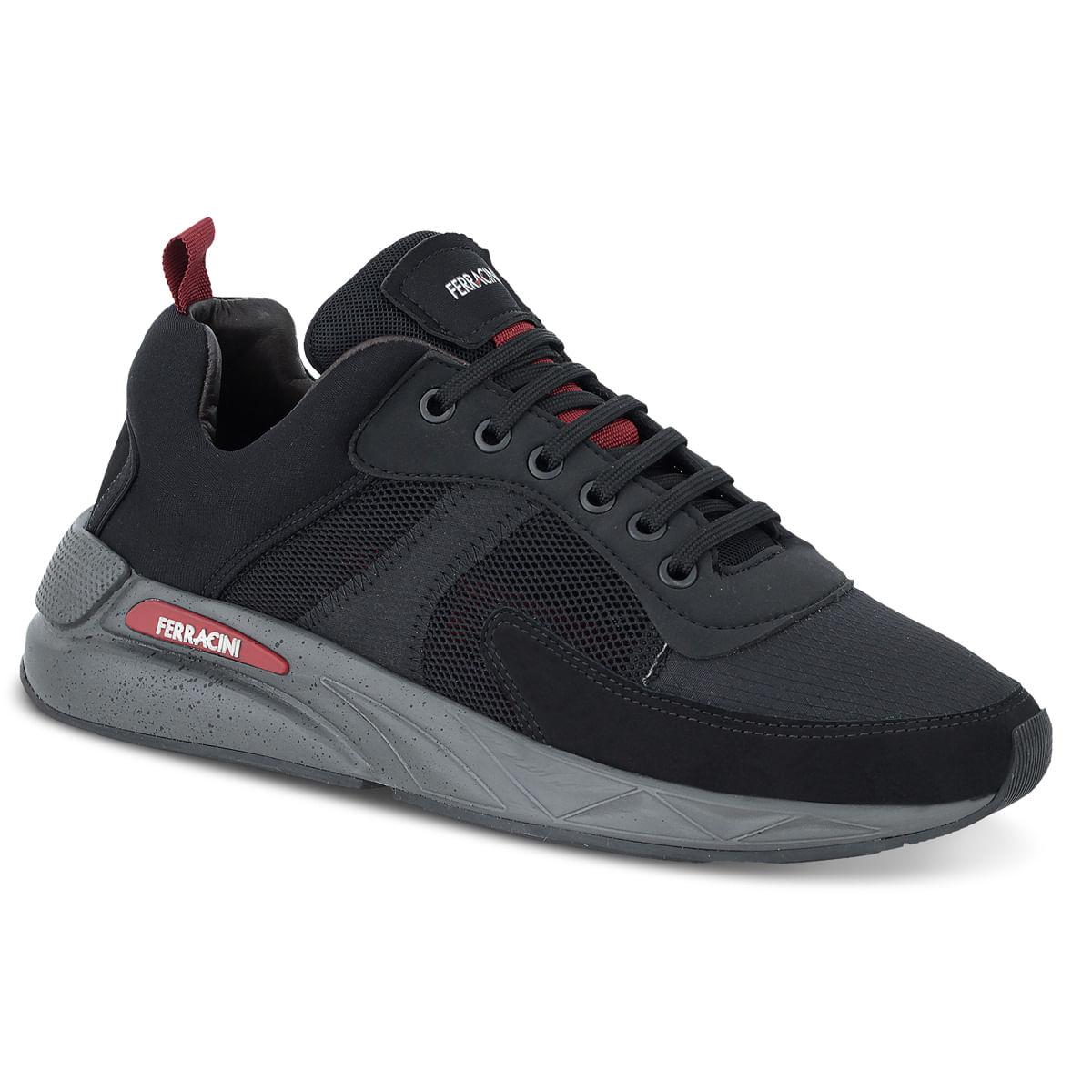 Sneaker Dunk 7941-626F