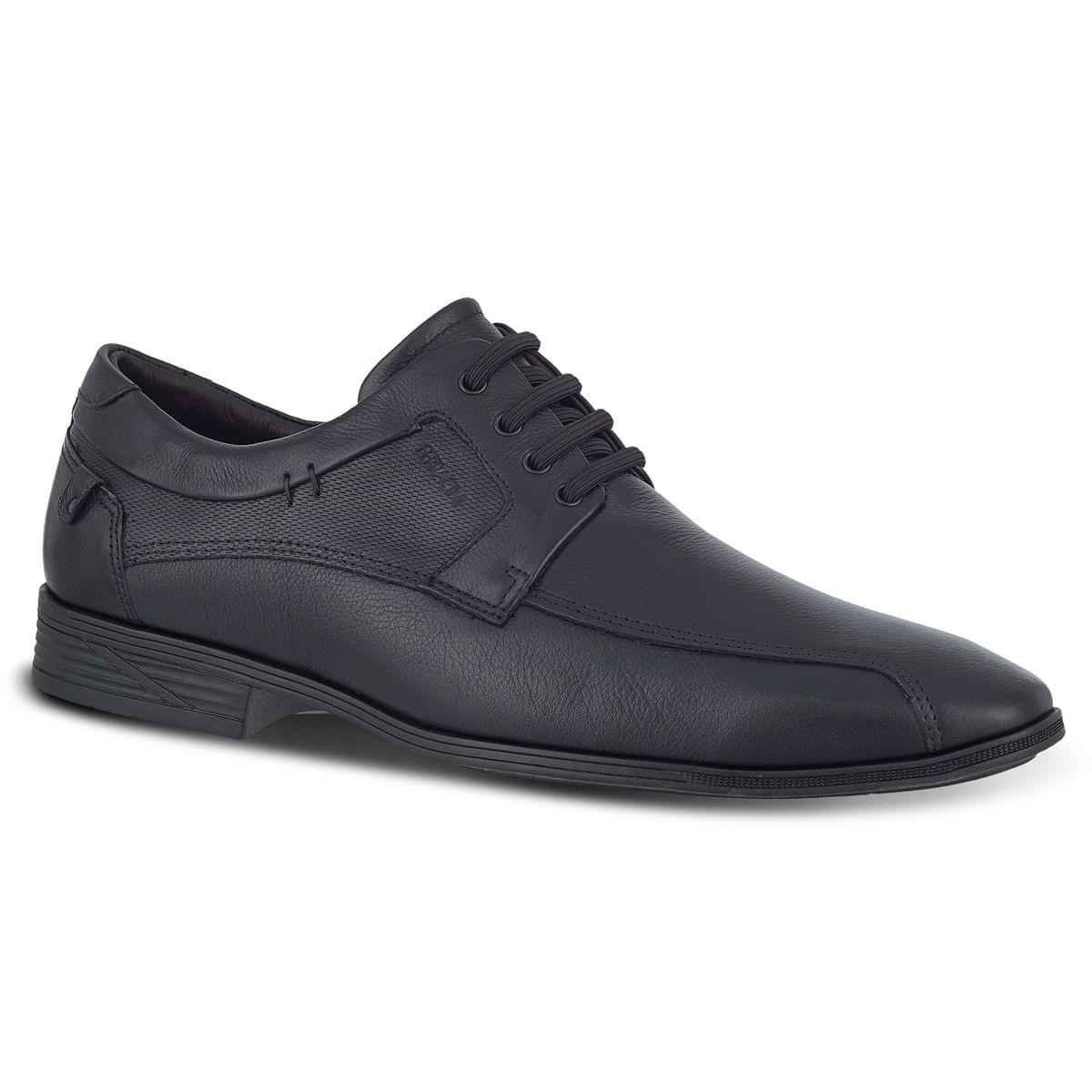 Sapato Casual Indianápolis